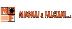 sponsor_mugnai_falciani