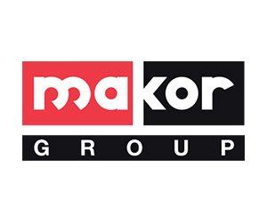 Logo Makor Group