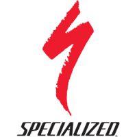 Specialized_red_S_e scritta