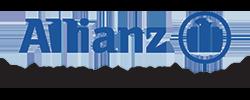 sponsor_allianz
