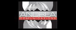 sponsor_andrea_comunicazione