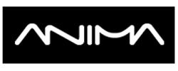 sponsor_anima