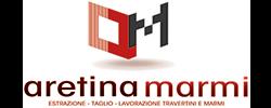 sponsor_aretina_marmi