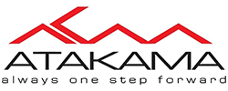 sponsor_atakama