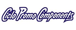 sponsor_ciclo_promo_component