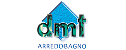 sponsor_dmt_arredobagno