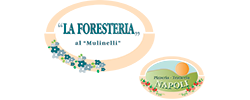 sponsor_la_foresteria