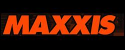 sponsor_maxxis