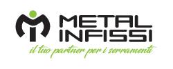 sponsor_metal_logo