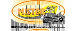 sponsor_mister_mix_dog