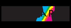 sponsor_tipografia_rossi