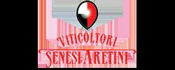 sponsor_viticoltori_senesi_aretini